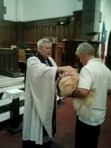 Blessing of the Animals_3